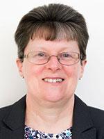 Briony Seymour