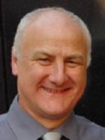 Dave Gidney